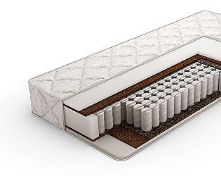 Где купить матрас 90 на 190 двуспальный надувной матрас серии intex classic downy royal