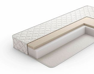 ������ Matras-Econom Roll Soft